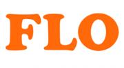 FLO Kampanya Kodu: Eski Sezonda 30TL