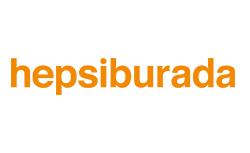 9273aa436acde Hepsiburada indirim kodu ! Bedava Hepsiburada indirim kuponu 2019 ...
