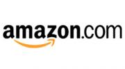 Amazon indirim kodu: Mart Ayında 25TL