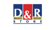 D&R Kupon Kodu: 10TL İndirim