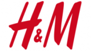 H&M Black Friday: %20 İndirim
