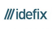 idefix indirim kodu: Net 20TL