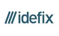 idefix indirim kuponu kodu