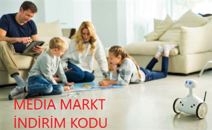 media markt indirim kodu ve hediye çeki