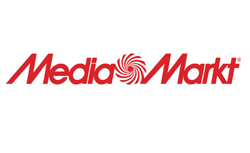 media markt indirim kuponu kodu