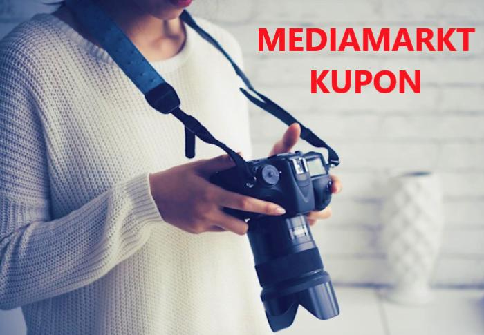 mediamarkt indirim kodu kampanya ve promosyonlar