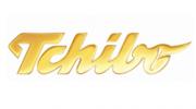 Tchibo Hediye Kuponu: 10TL