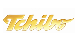 tchibo indirim kuponu kodu
