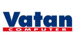 vatan bilgisayar indirim kuponu kodu