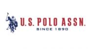 US Polo indirim kuponu: %15
