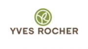 Yves Rocher indirim kodu: Alt Limitsiz %15