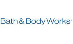 bath and body works indirim kodu kupon ve kampanya