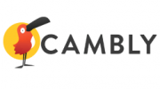 Cambly indirim kodu: 3 Aylık Eğitimde %47