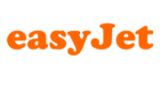 Easyjet indirim kodu: Alt Limitsiz %5
