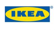 IKEA Kupon Kodu: Yeni Yılda 75TL İndirim