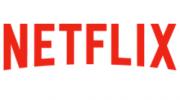 Netflix Hediye Kodu: 20TL İndirim