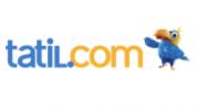 tatil.com indirim kodu promosyon ve kampanya