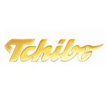 Tchibo İndirim Kodu