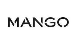 mango indirim kodu hediye çeki promosyon kodu
