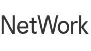 Network indirim kuponu: Size Özel Tam %70