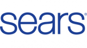 Sears Kupon Kodu: Giyimde %15 İndirim