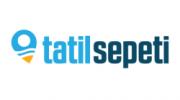 Tatil Sepeti Kupon Kodu: Kıbrıs Otellerinde 125TL