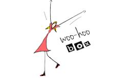 woohoobox indirim kodu hediye çeki