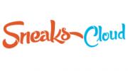 Sneakscloud indirim kodu: Herkese 75TL