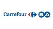 Carrefour indirim kodu: Mobil'e Özel 10TL