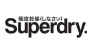 Superdry Outlet: Net %50 İndirim