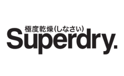 superdry indirim kodu kupon