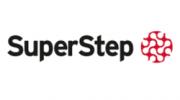 Superstep Kupon Kodu: Ekim Ayında %10