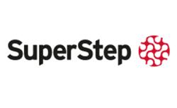 superstep indirim kodu kupon