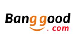 banggood kupon kodu indirim