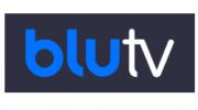 Blu TV Kampanya Kodu: %20