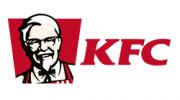KFC GES Kodu: %10 İndirim