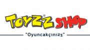 Toyzz Shop Promosyon Kodu: Net 40TL