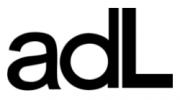 AdL indirim kodu: Online Alışverişte %15