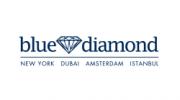 Blue Diamond indirim: Net %50 Fırsatı