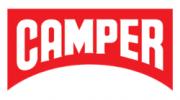 Camper indirim kuponu: Alt Limitsiz Net %10