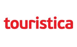 touristica indirim kodu