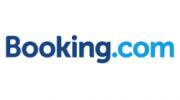 Booking.com indirim kodu: Anında Ekstra %20