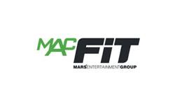 macfit indirim kodu
