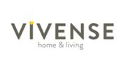 Vivense indirim kodu: Yeni Üyelere 10TL