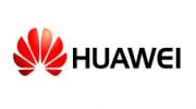 Huawei indirim kodu: Haziran'da 200TL
