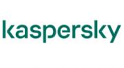 Kaspersky indirim kodu: Site Genelinde %15
