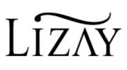 Lizay Kampanya: Hediye Pırlantalı Kolye