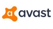 Avast Free Antivirüs İndir