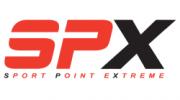 spx indirim kuponu