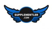 Supplementler indirim kodu: Tüm Ürünlerde 25TL